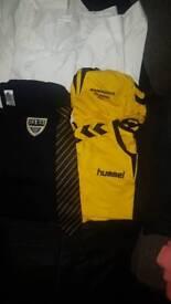 Wadebridge school uniform