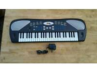 Power Play keyboard for only £10