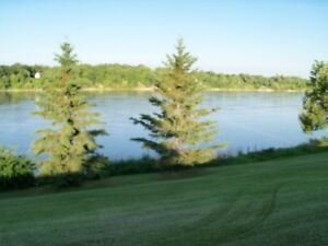 St. Andrews River Riverbank Price Reduced