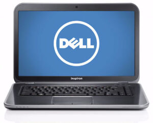 DELL , HP , ASUS , TOSHIBA AND ACER LAPTOPS AT GREAT LOW PRICES