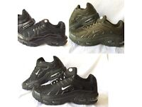 New trainers air cheap wholesale