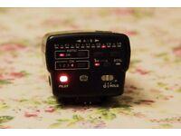 Canon ST-E2 Speedlite Transmitter £75 no offers