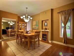199 900$ - Maison 2 étages à vendre à Val-Des-Monts (Perkins) Gatineau Ottawa / Gatineau Area image 6