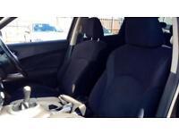 2012 Nissan Juke 1.6 Acenta (Premium Pack) Manual Petrol Hatchback