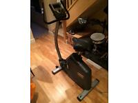 Bremshey Cardio Control programmable, GREAT CONDITION