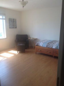 Room for Rent in Timmins