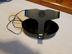 Speaker in great condition