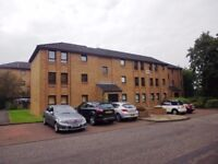 A Two Bedroom Furnished Flat at Briarwood Court, Mount Vernon (ACT 28)