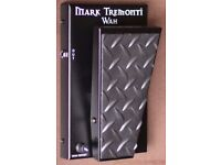 Mark Tremonti Signature Wah Pedal