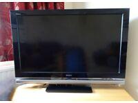 Sony Bravia KDL40Z4500U 40 inch LCD TV