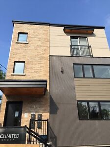 MAY 1 6 BDR UNIT NEW BUILD PRIME LOCATION $695/RoomALL INCLUSIVE