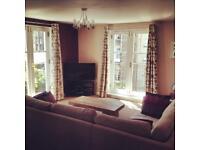 Student Apartment Edinburgh City Centre - All Inc. Rent