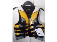 Life Jacket/Buoyancy Aid