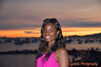 SUMMER PHOTOGRAPHY- Sunset/Evening at Stanley Park GREAT VALUE