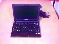 Samsung NP-N145 Notebook