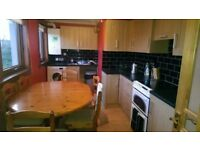 Room to rent (Shared Accommodation) in Stornoway