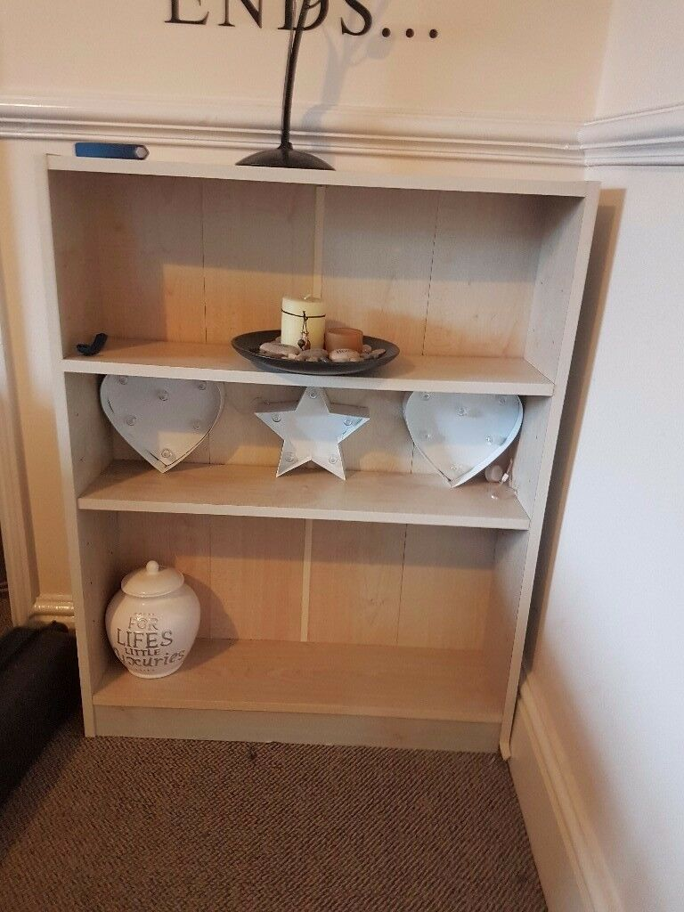 Book case/ unit
