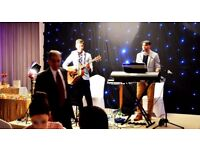 Bollywood Live Band for wedding, birthday & events