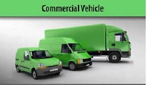 LOW RATE FOR COMMERCIAL AUTO,HOME,BUSINESS,LIABILITY