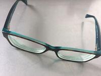 Designer New Coach Women's Glasses