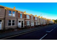 Immaculate 2 Bed Flat To-let Gateshead **DSS WELCOME**