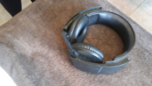 Ps3 wireless gaming headset