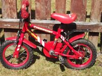 kids bikefor sale