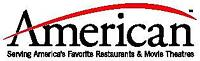 Now Hiring Restaurant Equipment Cleaners in Pickering(Overnight)