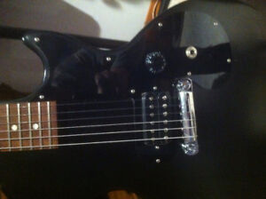 Gibson Les Paul Melody Maker Trade for 12 String!