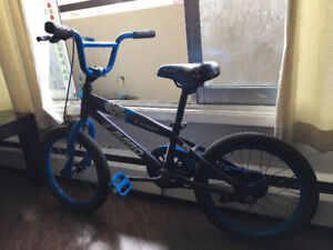 """16"""" Bicycle for Kids 5 -7 yrs old"""