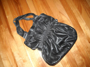 Rudsak large purse good condition