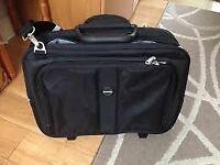 New Kensington K62348EU laptop travel bag - ONO
