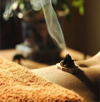 Super power ancient chinese regimen moxibustion now in vancuver