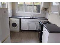1 bedroom flat, Wellhead Lane £475pcm