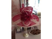 Kate Cooper Hat