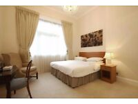 One bedroom Mayfair Short Lets £896 per week all bills and WIFI