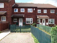 Exchange - 4 Bed HA in Honiton Devon (EX14 1XU), for 4 Bed in Bournemouth