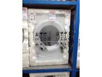 Beko 7kg washer/dryer. NEW. £320. 12 month gtee