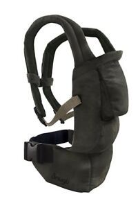 Snugli Baby Carrier - Excellent Condition