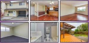 Two rooms available!