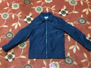 Michael Kors jacket (Medium Size)