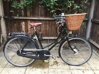 Pashley Princess Sovereign - perfect condition