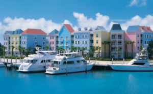 Pre-owned Timeshares, incredible value from only $399
