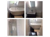 bed semi-detached house to rent