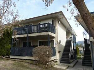 226 3505 38 St, Vernon BC - Investment Opportunity!
