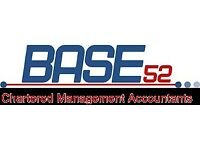 Accountancy Service for SME's