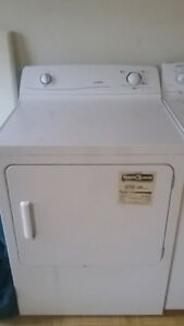Dryer for Sale $65