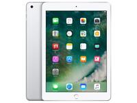 iPad - 128GB Wifi Only Model. *Brand new*