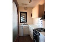 Large 2 bedroom flat to rent