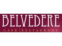 Belvedere cafe|Resturant is looking for front of house floor supervisor